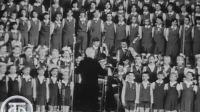 О самом дорогом. Поет Ансамбль песни и танца Московского Дворца пионеров(1968)
