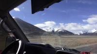 自驾游川藏线318国道