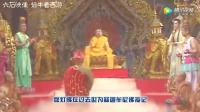 如来的师父是谁?他干过一件事破坏了佛祖的整个计划
