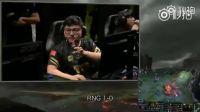 超精彩!MSI总决赛RNG夺冠团战瞬间!