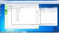 creo4.0安装教程 安装方法