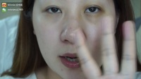 【Minnie徐米妮】MUFE18年新款雾透丝绒气垫粉底测评