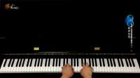 拜厄钢琴基本教程 No.5