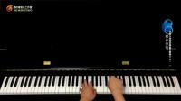 拜厄钢琴基本教程 No.7