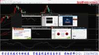 【趋势转折信号识别 买卖点分析技巧】外汇黄金期货股票实战解析
