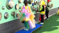 草皮街幼儿园宣传片