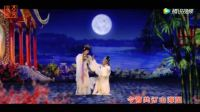 🔴潮剧-林燕云潮腔曲韵鉴赏
