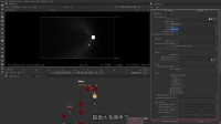 V-Ray for NUKE – 高级环境雾工作流程 - 中文字幕