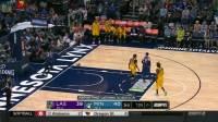 【WNBA】2018常规赛 洛杉矶火花vs明尼苏达山猫 5.20