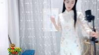 YY燃舞蹈993官频2018年04月29日142922-144413直播录像回放