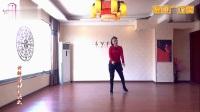 2018最新广场舞 美久广场舞《一起走天涯》动感现代舞附导师教学