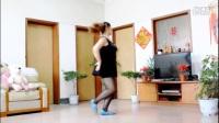 时光幸福广场舞 活力健身舞 【只求你做我的网络红颜】