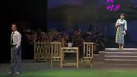 茶花女人在水乡画意中ok视频