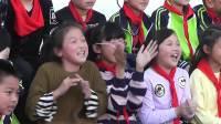 2018年明熙小学第四届童心杯校园足球班级联赛