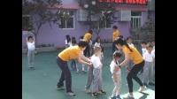 棉幼主园体育节2018.5.23