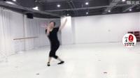 印季舞蹈_东街店中国风情_缥缃结课_福州印季古典舞蹈