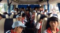 朴初中学七年级滁州南京研学之旅