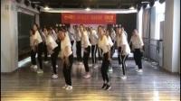 快乐舞宝贝(2018.5)初中高级—合肥师资班