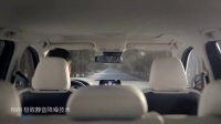 http---www.changan-mazda.com.cn-market-cx5-video-v1.mp4