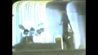 ARAYA's Pre-SLAYER Band (1983) @Bell High School ( 1080 X 1920 60fps )