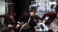 #Kpop现场版# 180524 防弹少年团-FAKE LOVE