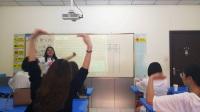 成都分校 初一年级张露老师Wenglish课程第1讲词汇模块