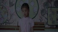 《2018-瓯北镇第二幼儿园大二班》高清毕业视频