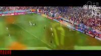 06年世界杯, 葡萄牙vs法国, C罗第一次对决齐达内