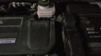 冠道370远程启动发动机