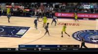 【WNBA】2018常规赛 达拉斯飞翼vs明尼苏达山猫 5.23