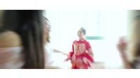 【张旭武&唐红梅】4.30婚礼MV