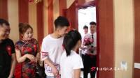 勇进婚礼电影 05-26杨宗山&付诗瑶 婚礼快剪