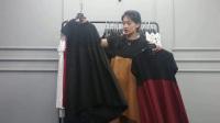 5月26日杭州越袖服饰(连衣裙系列)多份 30件  1150元【注:不包邮】