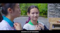 《熊猫与少年》纪录片