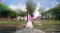 菲舞灵动广场舞《仙女湖》