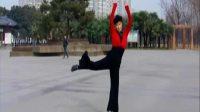 舞蹈《玛依拉变奏曲》