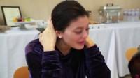 凯莉私生活 第一季 01 凯莉热衷化妆 造型百变受人追捧 CUT 1