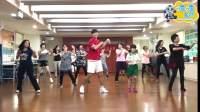 c哩c哩 Panama 舞蹈完整版 洗脑歌曲 抖音 广场舞 洗脑歌 舞蹈对镜教学 Dance cpop 泡泡哥哥 波波星球 最新广场舞 中国健身舞