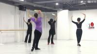 印季舞蹈_东街店中国风情_缥缃-结课_福州印季古典舞蹈