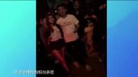 我在王思聪当街搂抱新女友 张馨予晒牵手照截了一段小视频