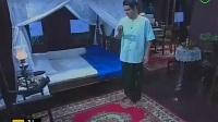 我在【泰语中字】情牵两世01截了一段小视频