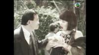 1993年TVB电视剧盘点,你看过几部?