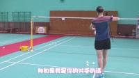 包宜鑫三期成片