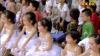 2018年大坪农场教育组庆六一文艺汇演《我要的是葫芦》