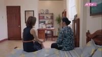 越南微电影:Gạo Nếp Gạo Tẻ - Tập 2