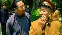 燕子李三1998【六】