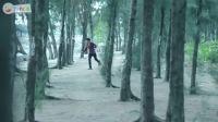 帅哥说爱(火锅特辑第三十六集)Soái Ca Ngôn Tình(Tả Pí Lù -Tập 36)