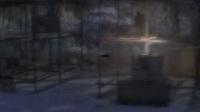 我在老戴在此《狙击精英 3》 02 最高(真实)难度全挑战攻略解说截了一段小视频
