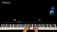拜厄钢琴基本教程 No.15