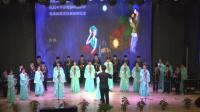 1.葫芦丝齐奏《月光下的凤尾竹》--青岛为明学校小学部第四届艺术节音乐语言专场